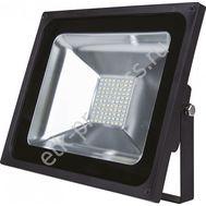 Светодиодный (LED) прожектор FL Smartbuy-30W/6500K/IP65
