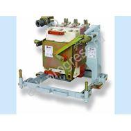 Автоматические выключатели АВ2М (см.таблицу)