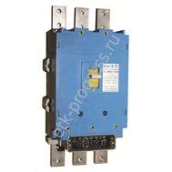Автоматический выключатель ВА 55 41