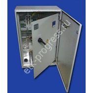 Низковольтные конденсаторные установки 0,4 - 0,69 кВ,УКМ 58