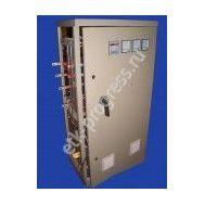 Фильтровые конденсаторные установки 0,4 - 10,5 кВ
