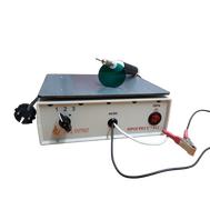 Электромаркер по металлу ПРОГРЕСС-012 (цанговый зажим)