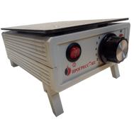 Электромаркер по металлу ПРОГРЕСС-022