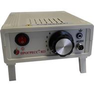 Электромаркер по металлу ПРОГРЕСС-023 под вольфрам