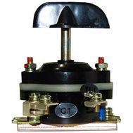ПП 2-100/Н3 М3 исп.3, переключатель пакетный  (ЭТ)