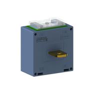 Трансформатор тока опорный ТТ-A 50/5 0,5S ASTER