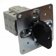 ПК 16-12 A3012У3, 55х55, переключатель кулачковый  (ЭТ)