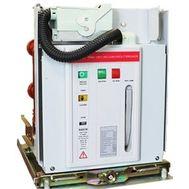 ВВЭ-10-25/630А, 220В AC (ZN83), выключатель вакуумный внутренней установки  (ЭТ)