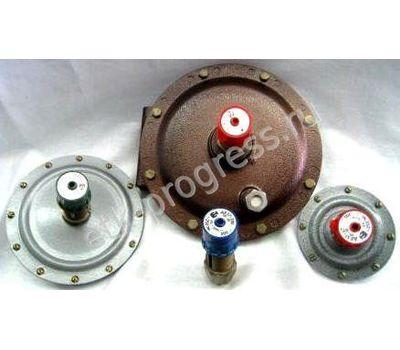 Датчик давления ДДМ-1, ДДМ-1.1, ДДМ-3, ДДМ-3Д, ДДМ-4, ДДМ-7