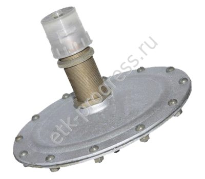Датчик давления ДЕ-57-200, ДЕ-57-600, ДЕ-57-1600