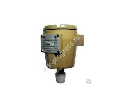 Датчик давления МТ-100P, МТ-100R, МТ-100PR