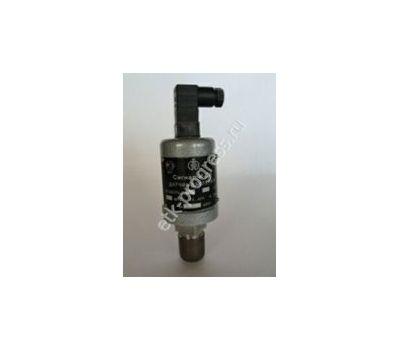 Датчик давления Сигнал-И-ДИ-3100