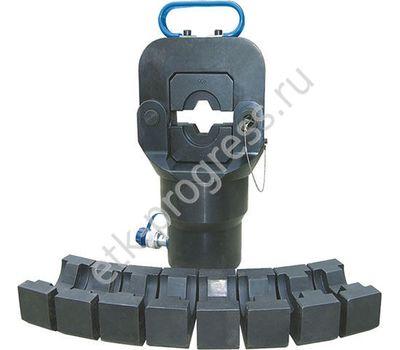 ПГ-1200-2к Пресс гидравлический КВТ