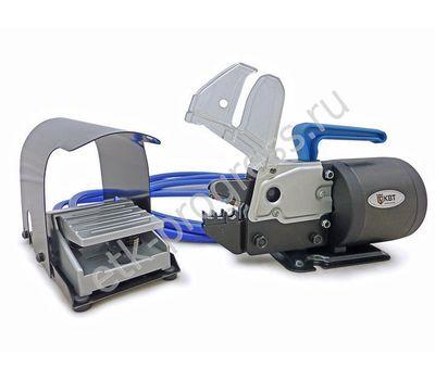 ПКЭ-5 (КВТ) Пресс-клещи электрические