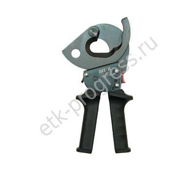 НС-45 (КВТ) Ножницы секторные
