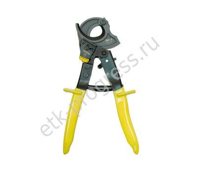 НС-32 (КВТ) Ножницы секторные