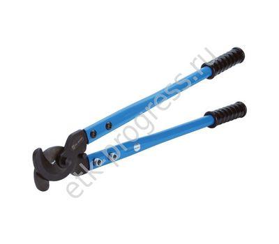 НК-30 (КВТ)  Ножницы кабельные