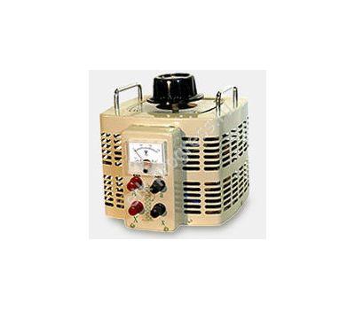 Автотрансформатор (ЛАТР) TDGC2-5K  5kVA 20A