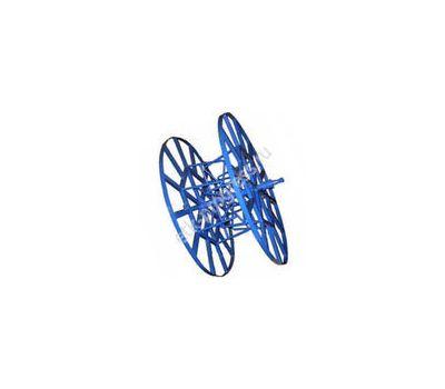 Технологический кабельный барабан ТБ-1-086