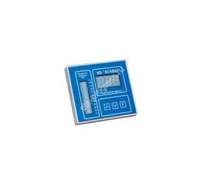 Измеритель давления АДН-10, АДР-0,25