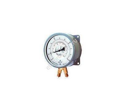 Мановакуумметр МВП4-СМ-Т, манометр МДП4-СМ-Т