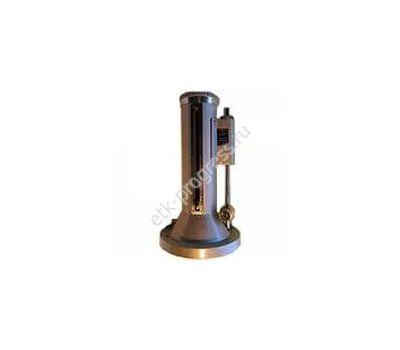 Микроманометр МКВ-250