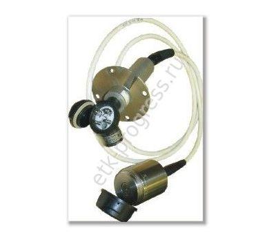 Преобразователь давления Зонд-10-ИД, Зонд-10-АД, Зонд-10-ДД, Зонд-10-ГД