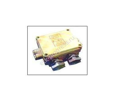 Преобразователь давления МП-22517, МП-22518