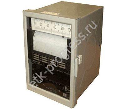Стабилизатор давления воздуха СДВ-1,6, СДВ-1,6М, СДВ-6М1, СДВ-25, СДВ-25М1