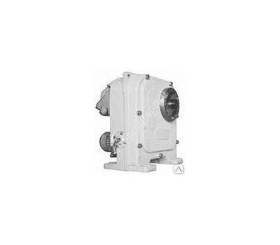 Электропривод МЭО 2500/160-0,63 К