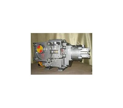 Электропривод МЭОФ-630/15-0,25-97К