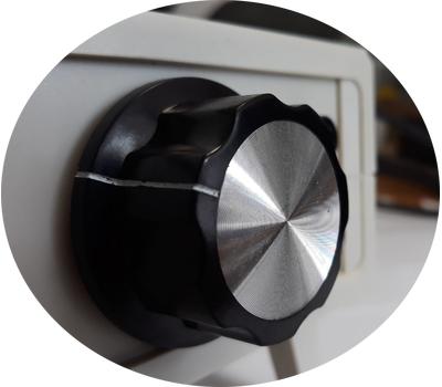 Электромаркер по металлу ПРОГРЕСС-021