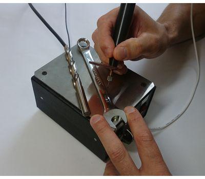Электромаркер по металлу ПРОГРЕСС-002