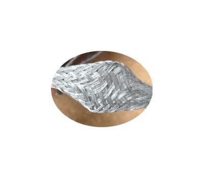Плетенка ПМЛ 10х16