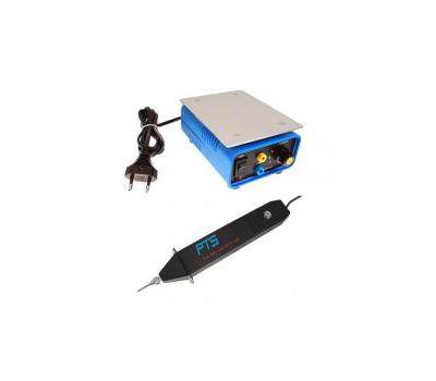Электроискровое перо EVZ 022