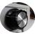 Электромаркер по металлу ПРОГРЕСС-024 под вольфрам
