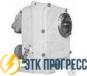 Электропривод МЭОФ 2500/160-0,63 К