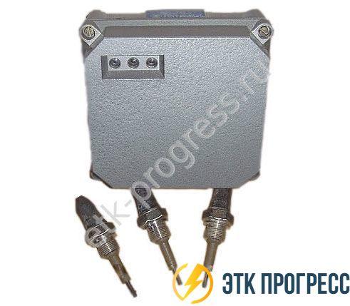 РОС-301, рос301 датчик-реле уровня